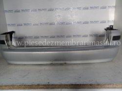 Bara protectie spate Ford Galaxy 1.9tdi | images/piese/992_sam_6039_m.jpg