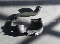 Furtun intercoler FIAT Doblo | images/piese/994_sam_1659_m.jpg