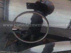 Usa Opel Vectra C 1.9Cdti | images/piese/995_sam_0459_m.jpg