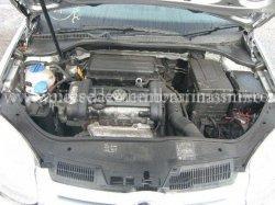 Radiator racire Volkswagen Golf 5 | images/piese/999_g_m.jpg