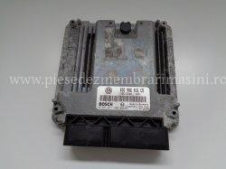 Calculator motor Volkswagen Golf 5 | images/piese/328_dsc00148_m.jpg